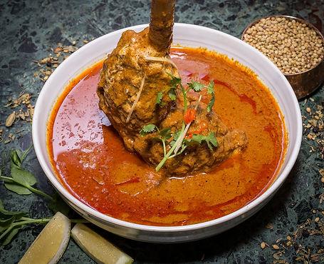 Nihari Lamb Shank.jpg