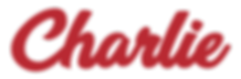 Restaurant-Logos.png