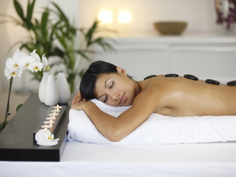 DELUXE LASER & SPA - RELAX, REFRESH, RECHARGE