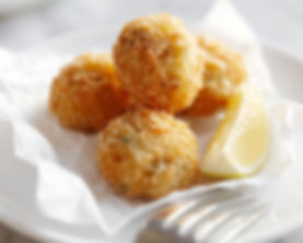 Fritters-mulberry-and-prince.jpg