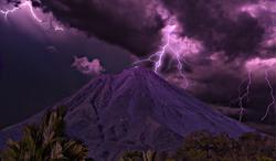 volcano-2728184_1920