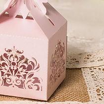 pink-laser-cut-butterfly-wedding-favor-b