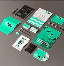 creative-stationery-design-3.jpg