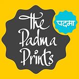 Padma-logo.png