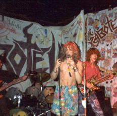 Dominic in 1988.jpg
