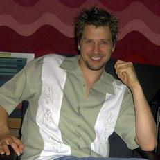 Dominic Gaudious charlie sheen shirt.jpg