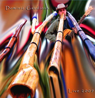 _Live 2009_ CD cover by Karl Blohm.jpg