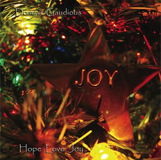 Christmas CD Cover.jpg