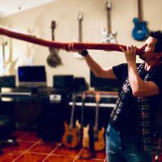 didgeridoo dominic.jpg