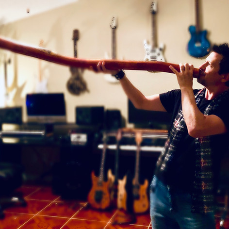 didgeridoo dominic.jpg