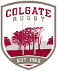 1 Colgate-Rugby-Final 3 - Copy.png