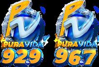 Nuevo-logo2.png