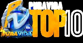 LOGO PV TOP10.png