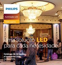 catalogo philips lampadas e luminarias.j