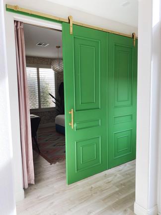 Grn_Door.jpg