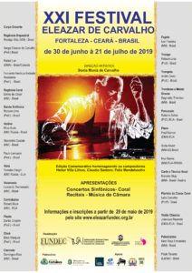 2019FestivalEleazarDeCarvalhoCartaz-pdf-