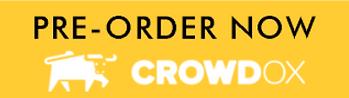 Pre-order.png