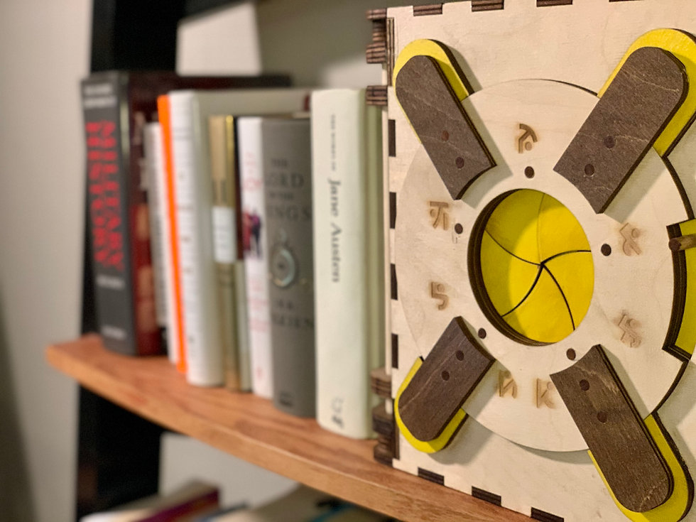 Mechanical Book of Puzzles.jpg