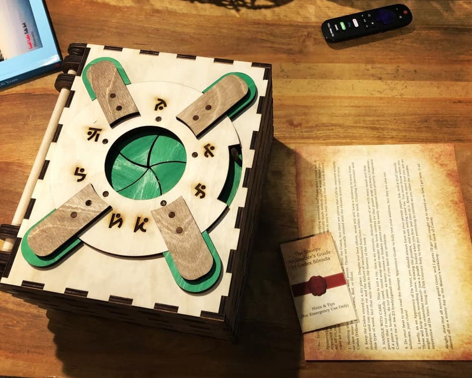 Codex green.jpg
