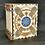 """Thumbnail: """"Norse - 5 Page Storybook"""" Themed Codex Silenda"""