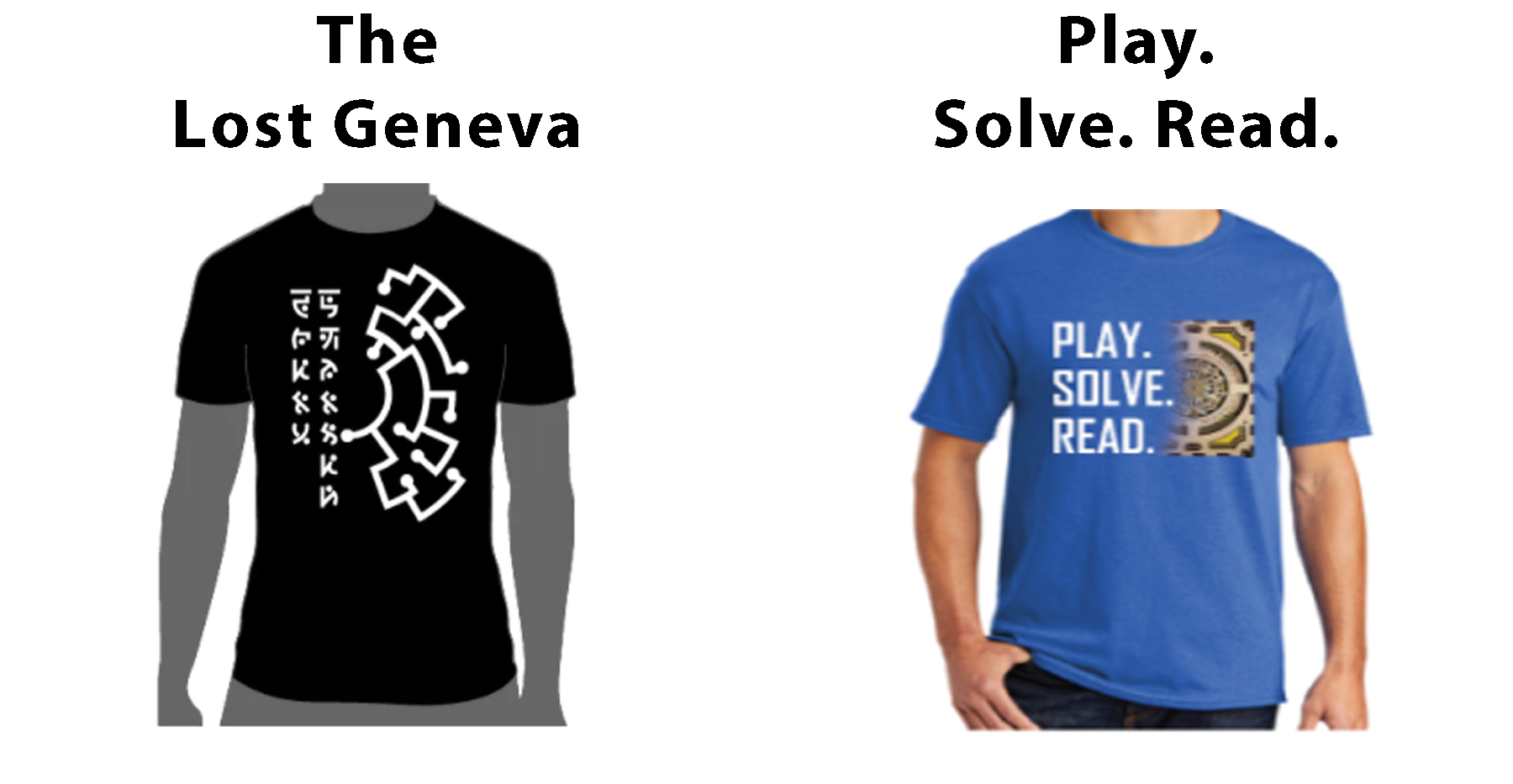 T-Shirts.png