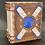 """Thumbnail: """"5 Page Original"""" Codex Silenda"""