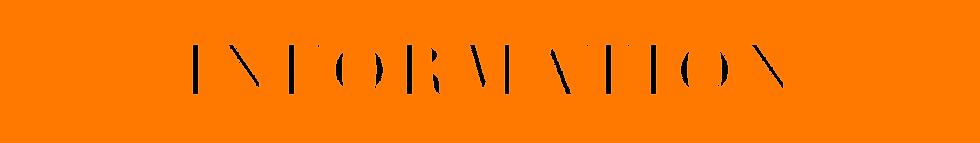 information_Orange_2.png