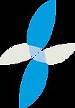 Logo_achtsamkeit_allein_.png