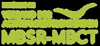 Logo_Mitglied-im_gruen_trans_2019.png