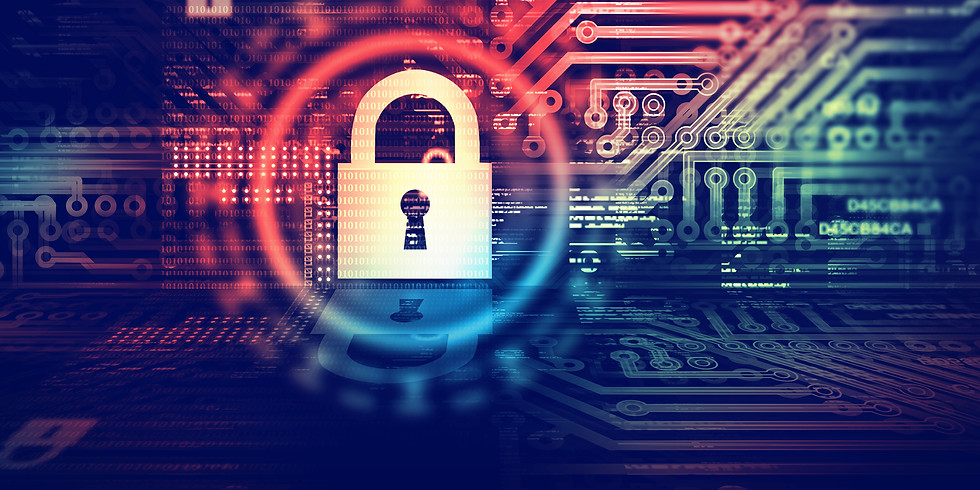 The Other Side of Cyber Breaches (Webinar)
