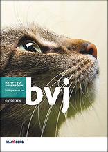 BVJ_Malmberg_Cover_Ontdekken_MdeWild.jpg