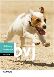 Cover Marketinguitgave Biologie