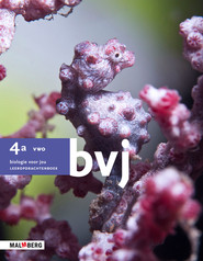 Cover lesmethode Biologie