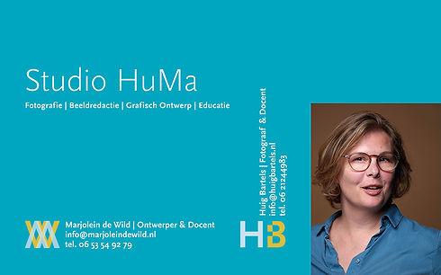 Visitekaart Studio HuMa.jpg
