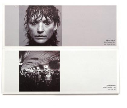 Folder Floris Andrea