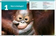 Hoofdstukopener Lesmethode Biologie