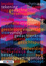 Cover cadeauboek Malmberg