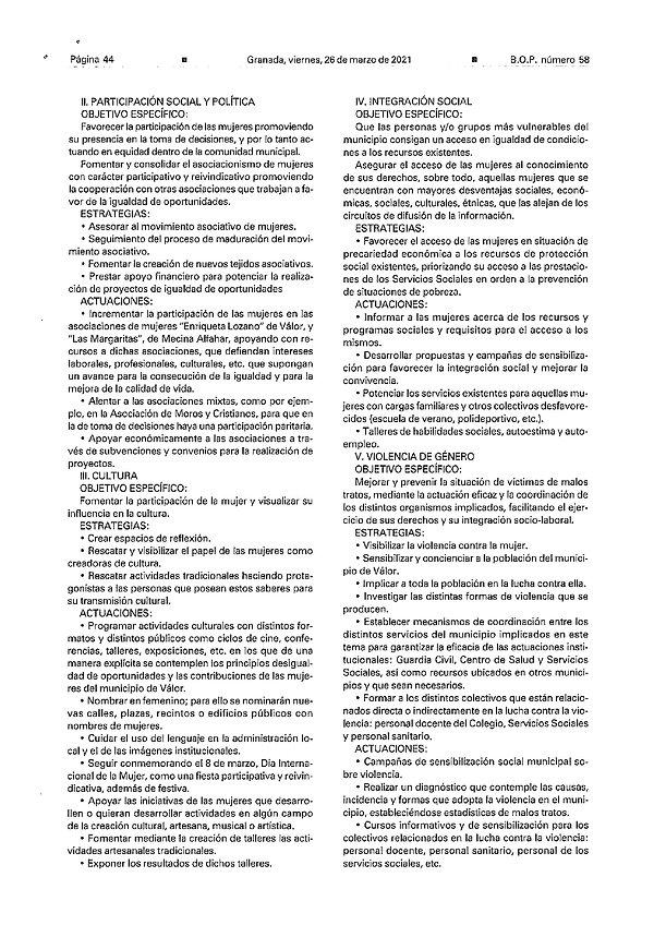 Plan_de_Igualdad-3.jpg