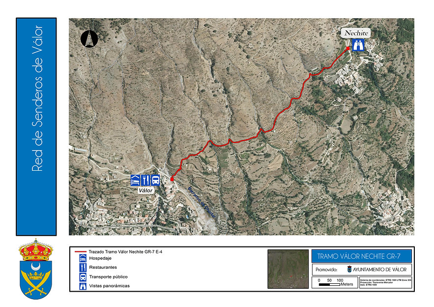 mapa sendero.jpg
