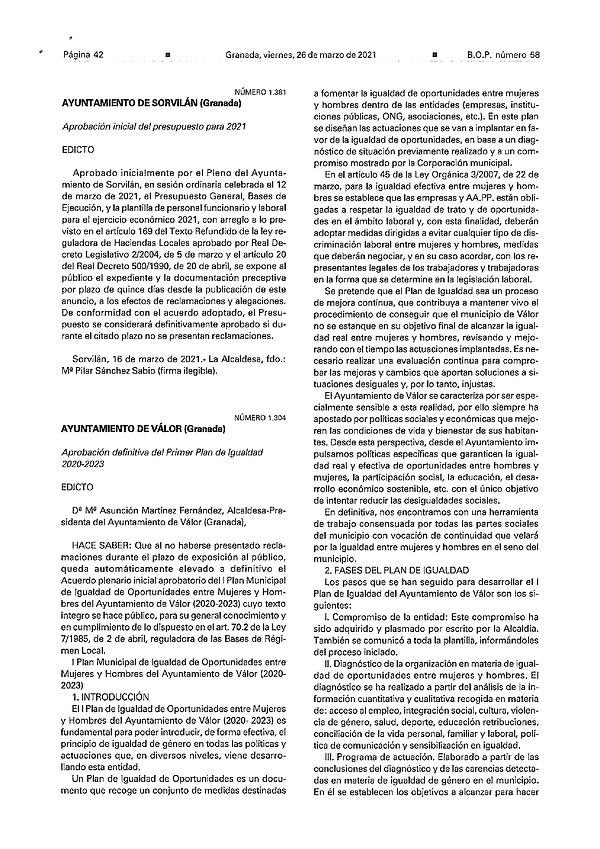 Plan_de_Igualdad-1.jpg