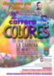 CARTEL II CARRERA DE COLORES.jpg