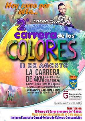 CARTEL II CARRERA DE COLORES.jpg