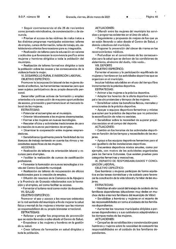 Plan_de_Igualdad-4.jpg