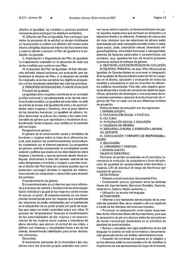 Plan_de_Igualdad-2.jpg