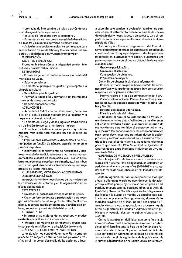 Plan_de_Igualdad-5.jpg