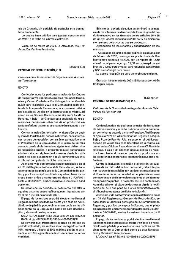 Plan_de_Igualdad-6.jpg