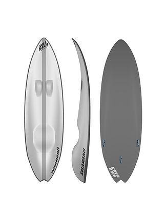 2020-04-SOLAMANZI-3D-BOARD-FISH.jpg
