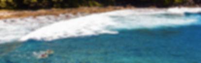 01-2020-03-SURF-TRIP-NORTHERN-SUMATRA-PH