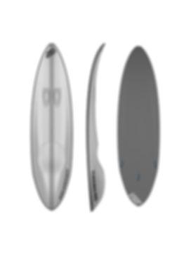 2020-04-SOLAMANZI-3D-BOARD-PERFORMER.jpg