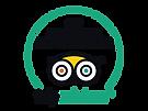 logo_tripadvisor_attestation_excellence_